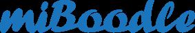 miBoodle Logo